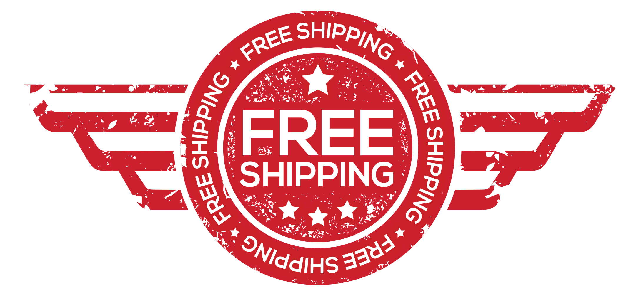 free-shipping-transparent.png